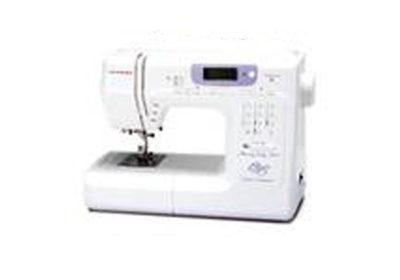 MC-4800