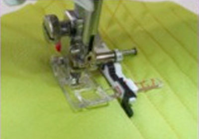 Parallelnähfuß-7-mm